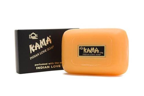 Kama Soap Bar