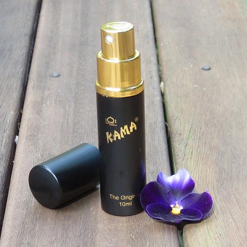 Kama Perfume Spray