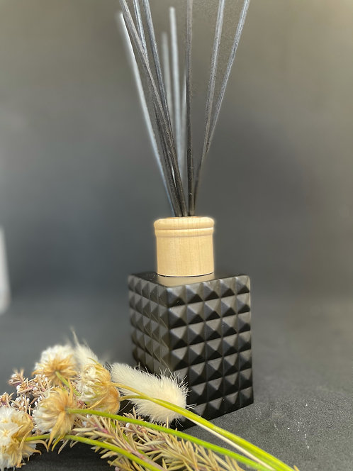 Reed Diffuser 150ml