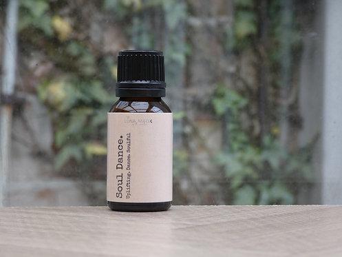 Pure Oil Blends - 15ml