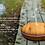 Thumbnail: Zen Stone Diffuser
