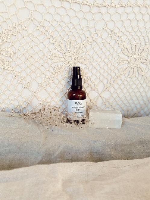 Drifter Pillow Mist 100ml