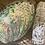 Thumbnail: Smudging Kits