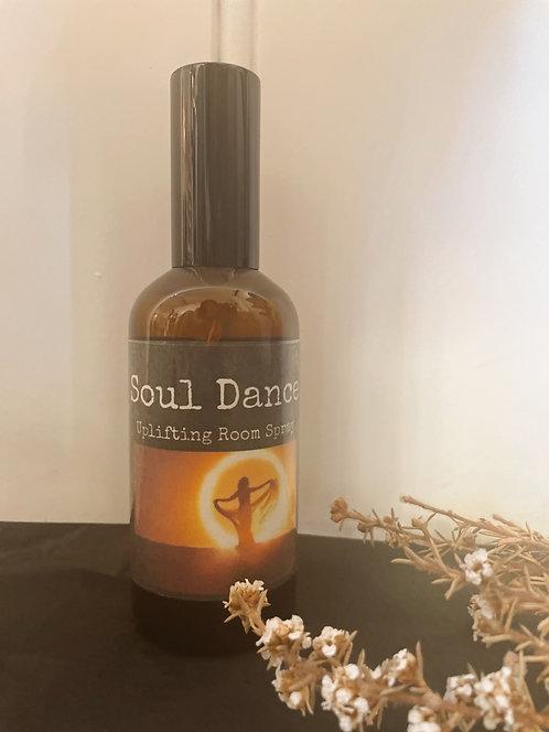 Soul Dance Room Spray 100ml