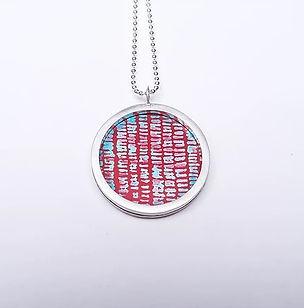 Red pendant.jpg
