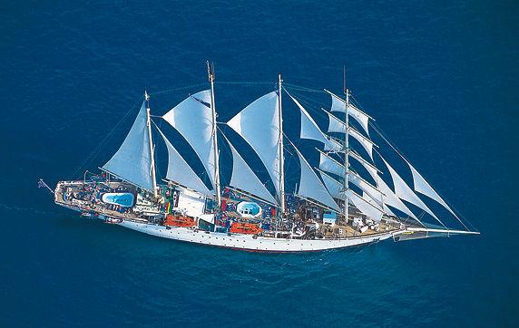sc-ship_sc-sf-new01.jpg