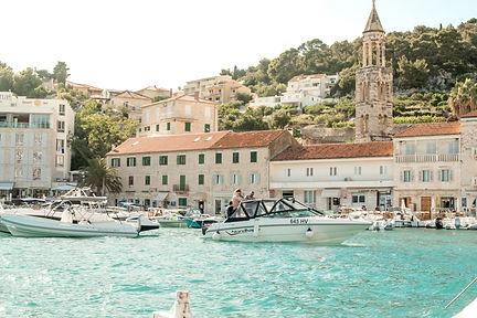 Hvar, Croatia - unsplash.jpg