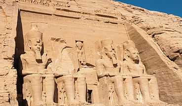 AbuSimbel_lea-kobal-unsplash.jpg