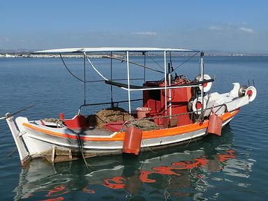 fishing-boat-248214_1280_needpix.com-Fre