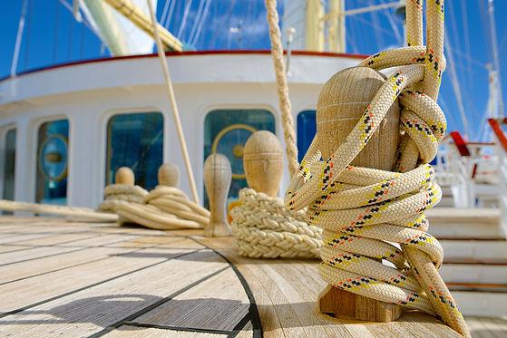 nautical_SF-deck-detail.jpg