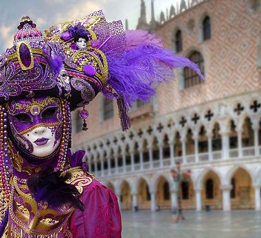 masks-1879572_1920_Venice_Pixabay.jpg