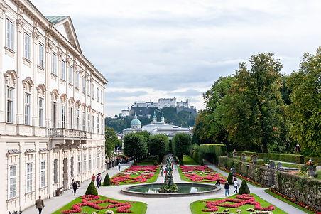 Salzburg_MirbellGardens.jpg
