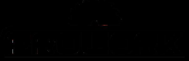PROWORK_Logo_Saw.png