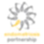 Endometriosis Partnership logo