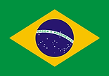 br (1).png