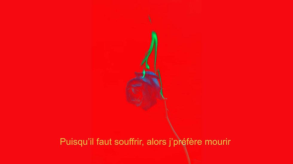 PUISQUIL LE FAUT.00_01_31_10.Image fixe0