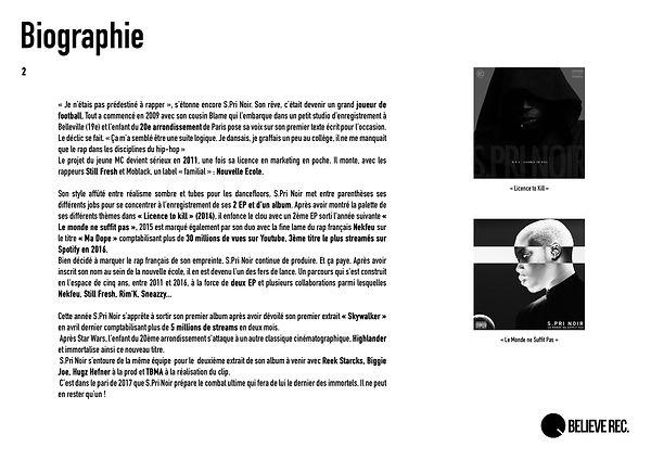 spri_noir_portfolio_2.jpg