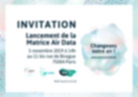 INVITATION LANCEMENT.jpg