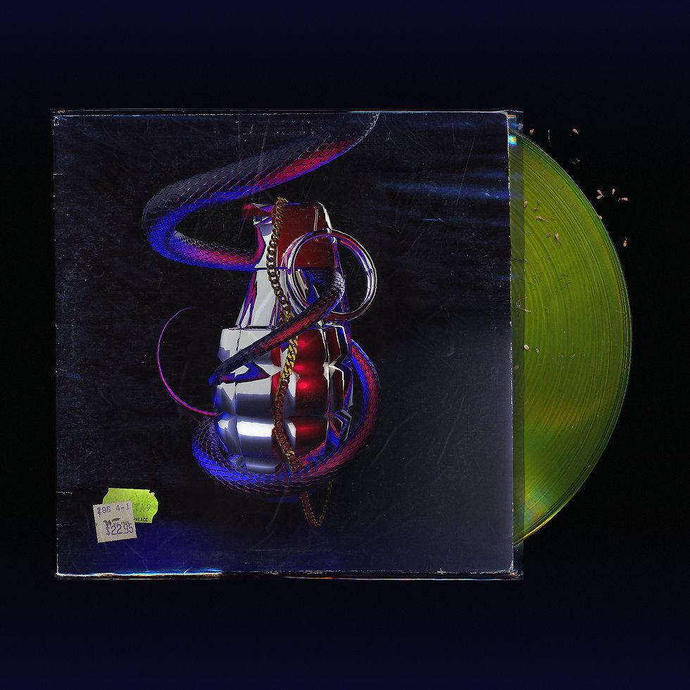 cover vinyle doomsday 3c.jpg