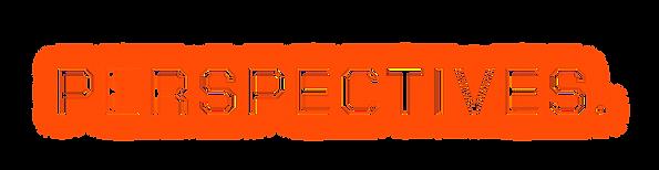 PERSPECTIVES-HEADER.png