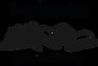 i-photo 2 - logo.png