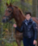 Profielfoto_Dochters_van_Twente_Fame_en_