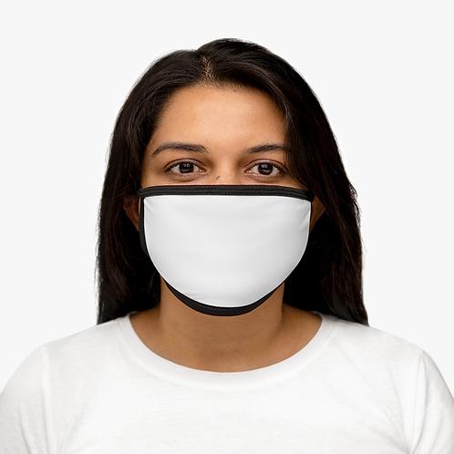 Custom Design Mask (3 Pack)