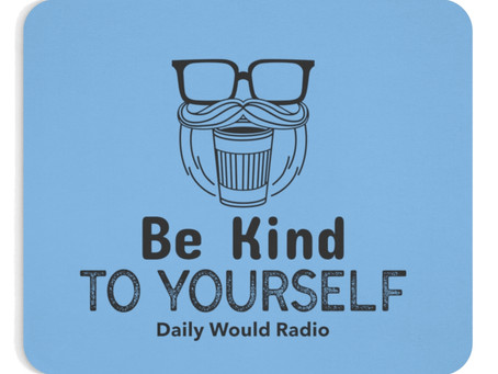 Daily Would Radio Update