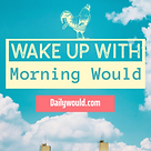 early-morning-podcast-cover-maker-with-a-sky-background-1488d (1).png
