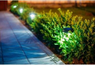The Missing Link: How Adding Ambient Lighting Unites Your Outdoor Living Space