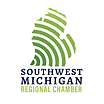 Southwest Michigan Chamber.png
