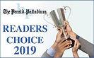 HP Peoples Choice 2019 download.jpg