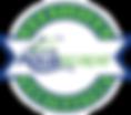 CAC Logo-CMYK.png