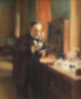 Louis Pasteur libre.jpg
