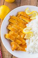 Chinese-Lemon-Chicken.jpg