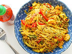20150424-singapore-noodles-shao-zhong-20
