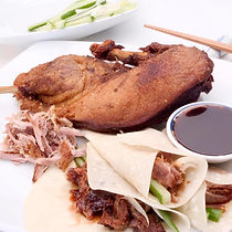 crispy-aromatic-duck_naturally-chinese-r