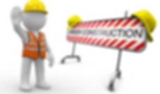ASH-Under-Construction.jpg