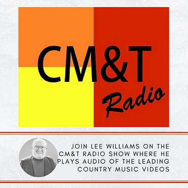 CM&T Radio