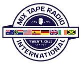 MixTapeRadioInternational cropped.jpg