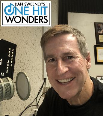 Dan Sweeney's One Hit Wonders