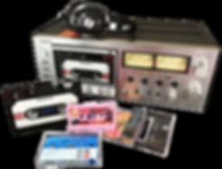 elcaset-analogue-cassette-tape-duplicati