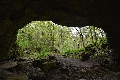 cavern & Door.JPG