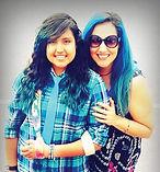 Lucia-and-Melina-Robinson.jpg
