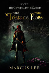 TristansFolly-original 4.jpg