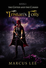 Tristan'sFolly-EBook.jpg