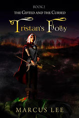 TristansFolly-original.jpg