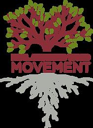 R.A.W. Movement logo final trans.png