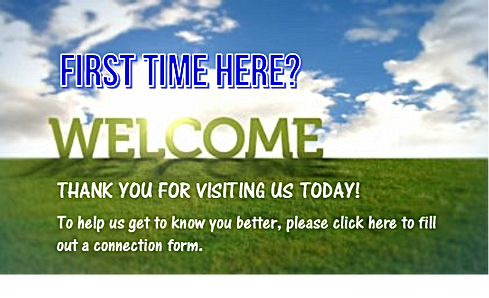 first time visitor.png
