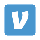venmo icon.png